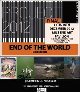 project2012