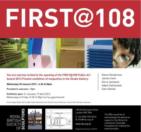 first@108