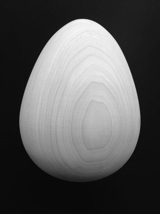 'The Egg'