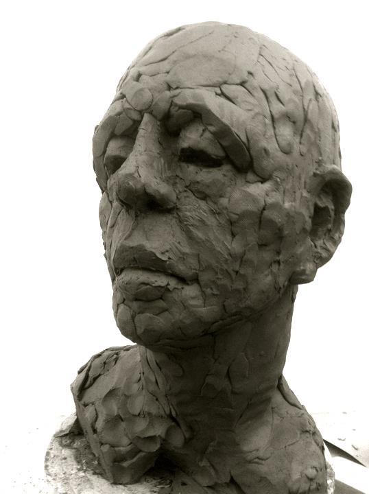 'chemo 2007'