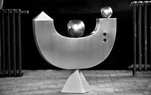 Sculpture 41