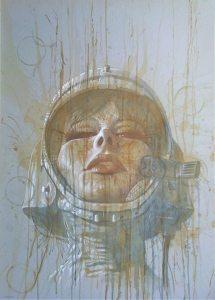 art swap astro