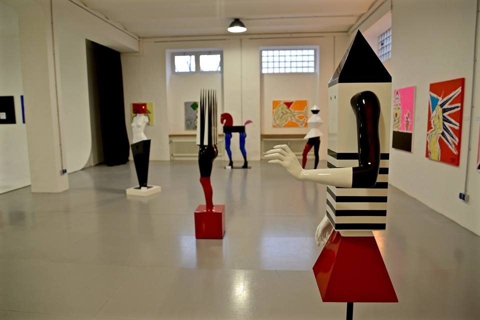 exhibition 11