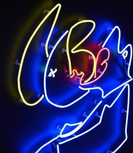 flix lights