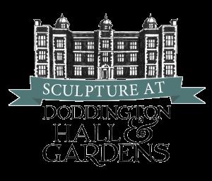 DoddingtonHallGardens-logo