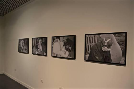 black-and-white-photo-exhibi
