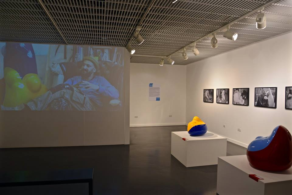 film-exhibit