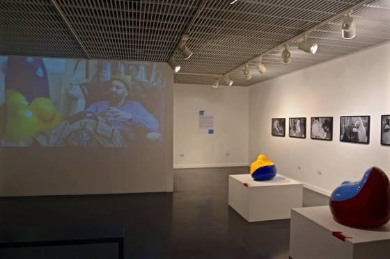film-exhibit