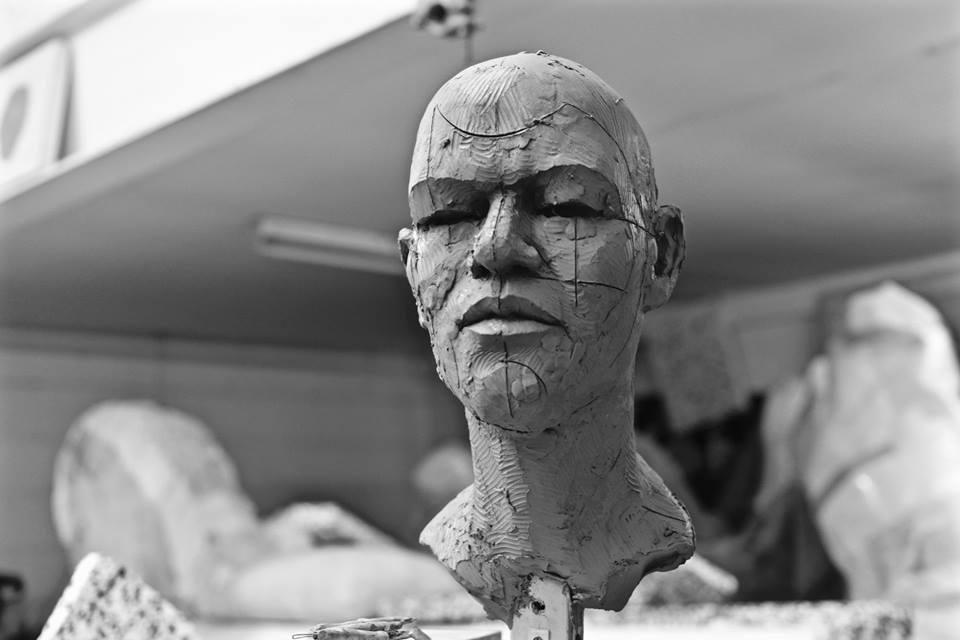 clay-head-1