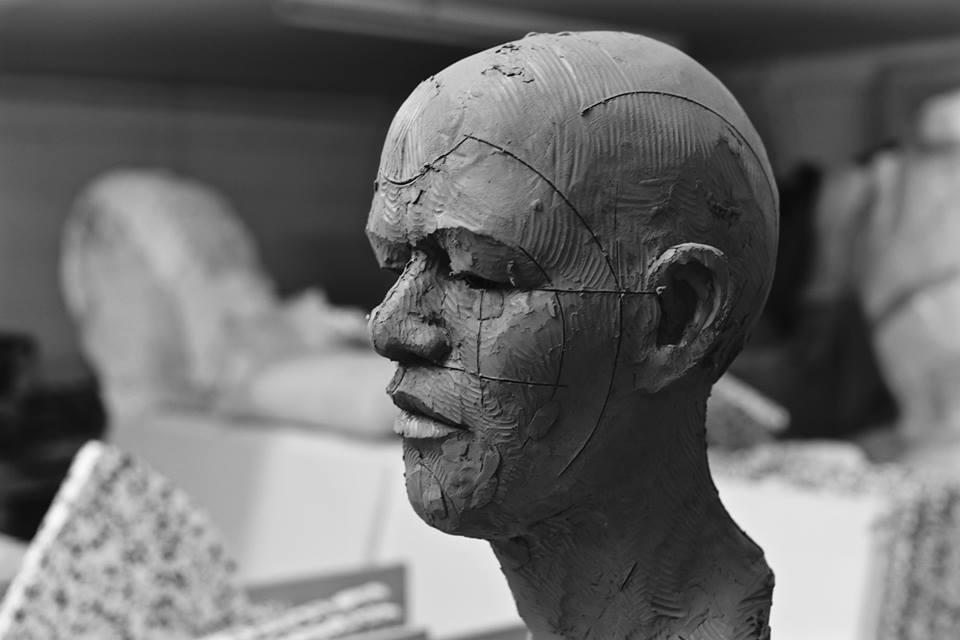 clay-head-3
