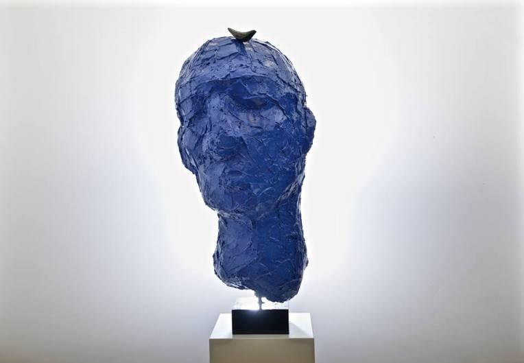 mr-blue